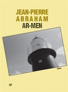 Abraham, Jean-Pierre: Ar-men