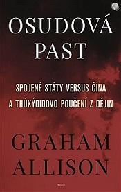 Allison, Graham: Osudová past