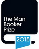 The Man Booker Prize 2015