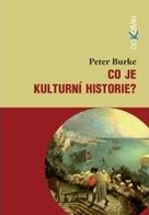 Burke, Peter: Co je kulturní historie? (in LtN)