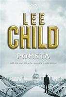 Child, Lee: Pomsta