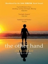 Cleave, Chris: The Other Hand