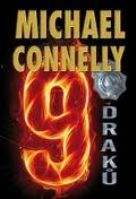 Connelly, Michael: 9 draků
