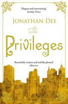 Dee, Jonathan: The Privileges