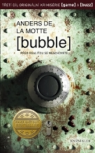 Motte, Anders de la: [bubble]