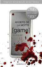 Motte, Anders de la: [game]