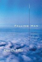 DeLillo, Don: Falling Man