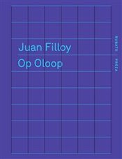Filloy, Juan: Op Oloop