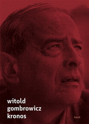 Gombrowicz, Witold: Kronos