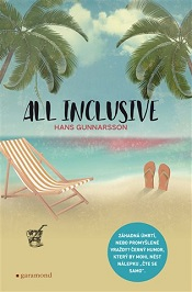 Gunnarsson, Hans: All inclusive