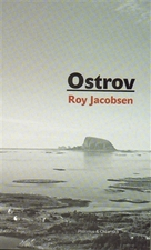 Jacobsen, Roy: Ostrov