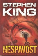 King, Stephen: Nespavost