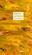 Lambersy, Werner: Coimbra