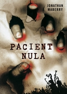 Maberry, Jonathan: Pacient nula