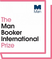 The Man Booker International Prize 2018