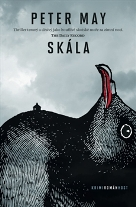 May, Peter: Skála