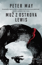May, Peter: Muž z ostrova Lewis