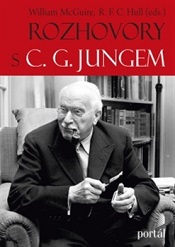 McGuire, William; Hull, R. F. C. (eds.): Rozhovory s C. G. Jungem