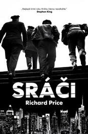 Price, Richard: Sráči