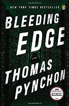 Pynchon, Thomas: Bleeding Edge