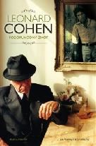 Reynolds, Anthony: Leonard Cohen