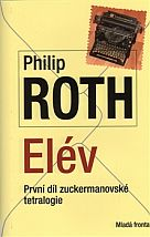 Roth, Philip: Elév
