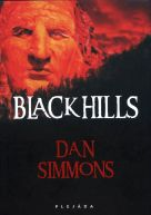 Simmons, Dan: Black Hills