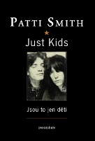 Smith, Patti: Just Kids