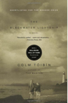 Tóibín, Colm: The Blackwater Lightship