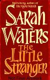 Waters, Sarah: The Little Stranger