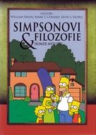 William, Irwin; Mark, Conard;  Aeon, Skoble (eds.): Simpsonovi & filozofie. Homer myslitel