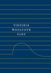 Woolf, Virginia: Vlny